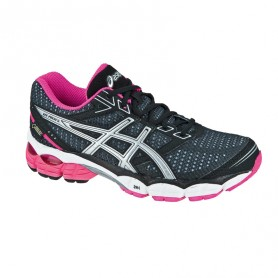 Zapatilla Asics Gel Pulse 5